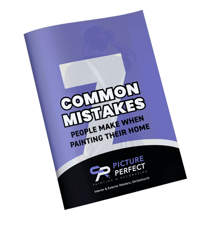 7 common mistakes guide